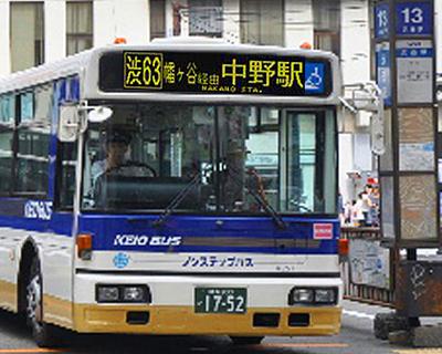 Sibu63.Nakano.iki.2
