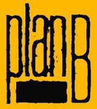 plan-B.kiiro.200