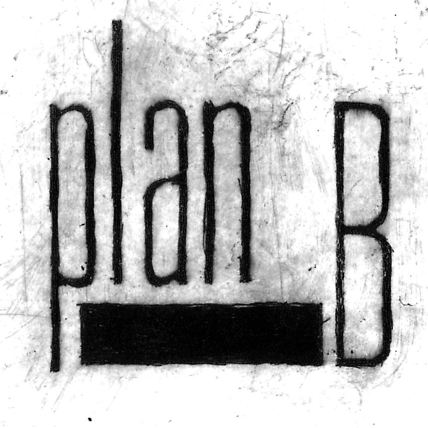 planB_a1_850